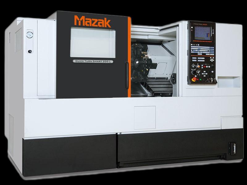 Mazak_QTS_200M